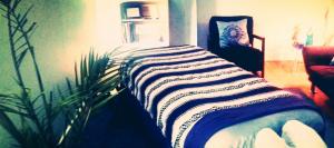 thrive massage montavilla pdx
