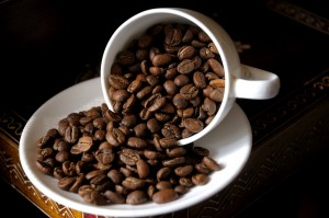 Everything You Need To Know About Decaf Coffee