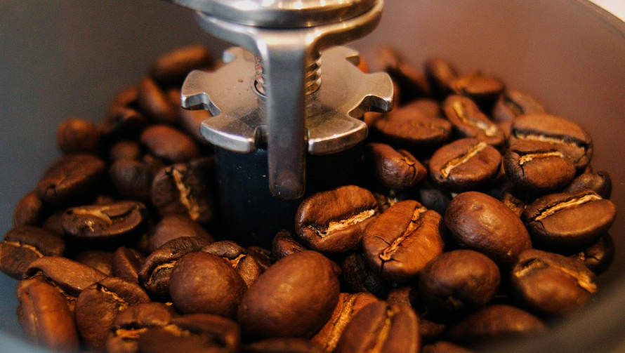 What Makes Certified Organic Coffee Organic?