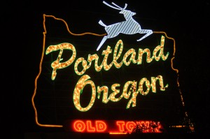 8 Things To Do In Portland If You're Sober