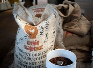 The Benefits of Organic Coffee: Consumption, Environment and More