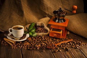 5 Ways to Brew Coffee and the Pros and Cons of Each