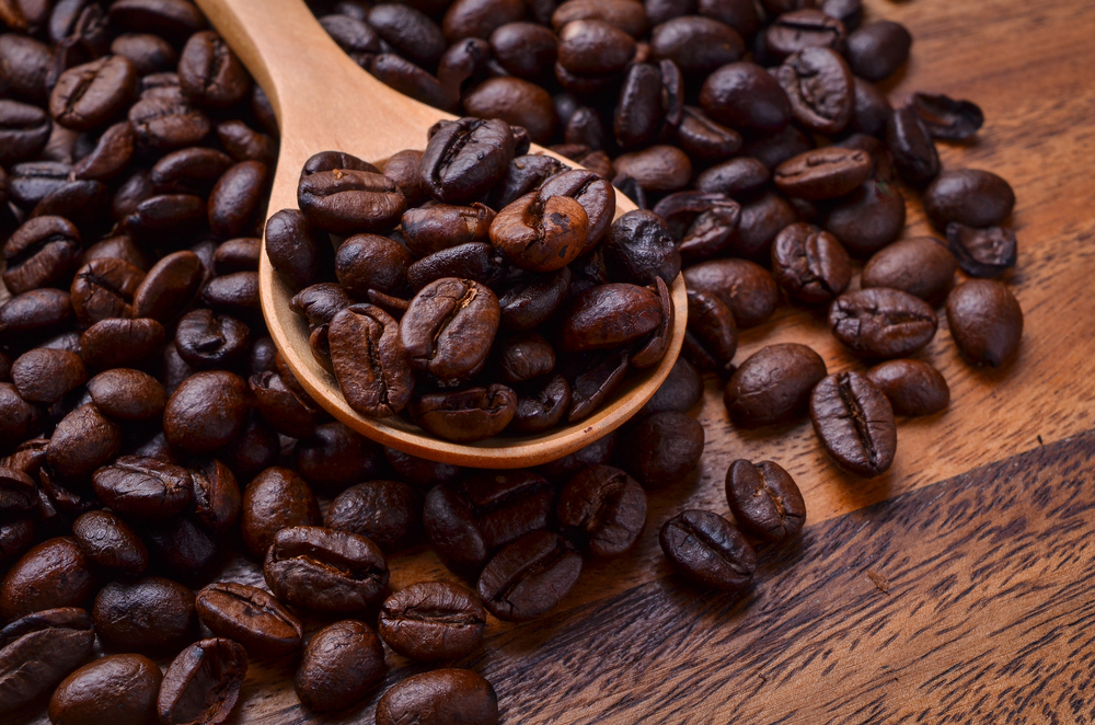 10 things you may not have known about coffee