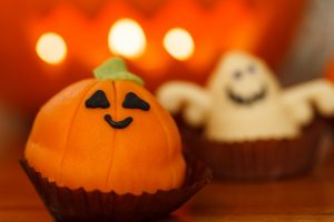 7 Amazing Halloween Pie and Dessert Recipes that Are Easy to Make