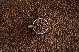 From Light to Dark: All You Need to Know About Coffee Roasting